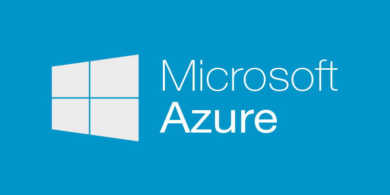 Azure Service Updates 2015-10-02 Summarized