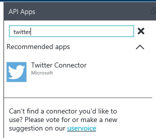 LogicApp_Step6_twitterapi