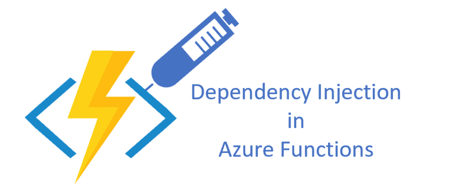 Azure Functions Dependency Injection – The forgotten greatness